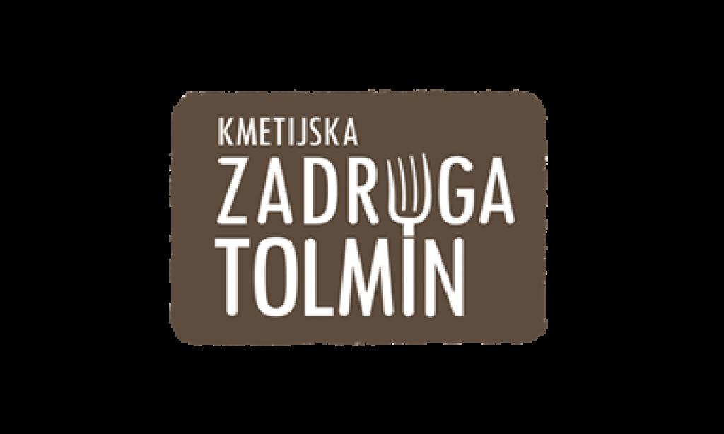 Kmetijska zadruga Tolmin