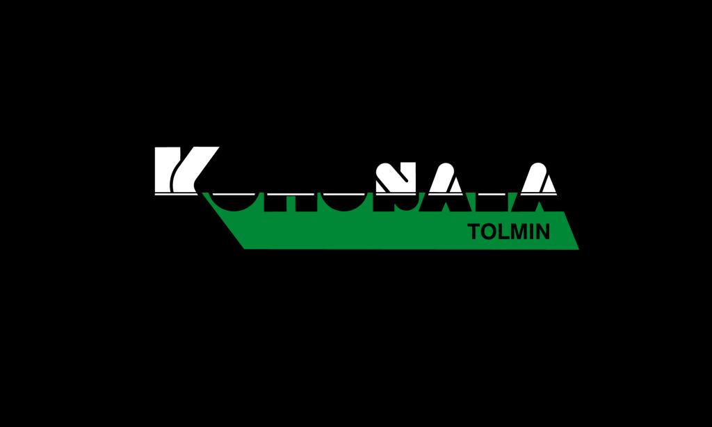 Komunala Tolmin